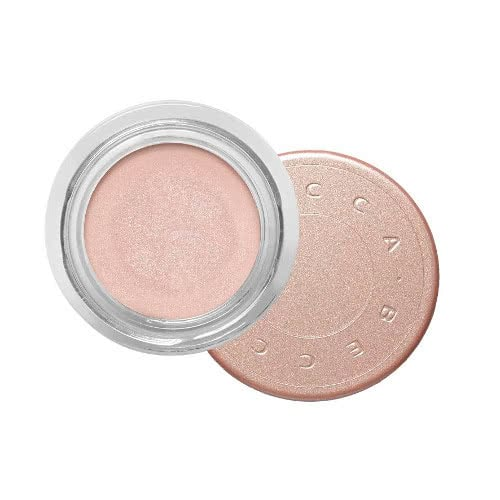 BECCA Under Eye Brightening Corrector by BECCA