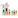 Clinique Great Skin Anywhere Set (Skin Types: Combination Oily, Oily) by Clinique