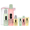 Clinique Great Skin Anywhere Set (Skin Types: Combination Oily, Oily)