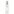 Elizabeth Arden Eight Hour Miracle Hydrating Mist by Elizabeth Arden