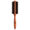 evo spike 28mm radial brush