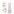 Jurlique Purely White Skin Brightening Essence by Jurlique