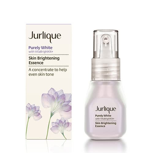 Jurlique Purely White Skin Brightening Essence