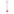 Dr Hauschka Hydrating Hand Cream 50ml by Dr. Hauschka