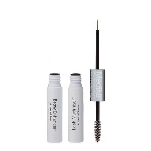 0137edc3d6d Medik8 Full Lash & Brow Duo + Free Post