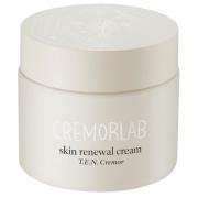Cremorlab T.E.N. Cremor Skin Renewal Cream