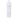 NAK Hair Hydrate Shampoo 375ml by NAK Hair