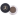 Anastasia Beverly Hills Dipbrow Pomade by Anastasia Beverly Hills