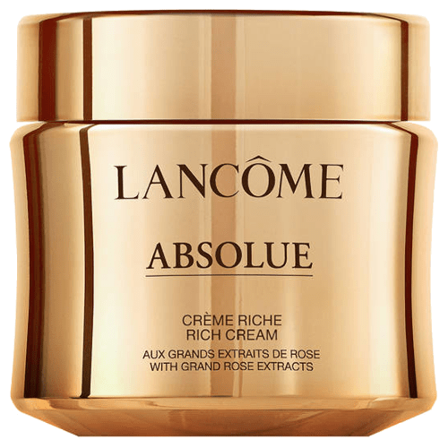 Lancôme Absolue Rich Cream Refillable 60mL by Lancome