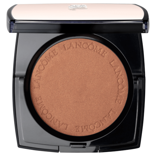 Lancôme Belle De Teint Luminous Bronzer by Lancome