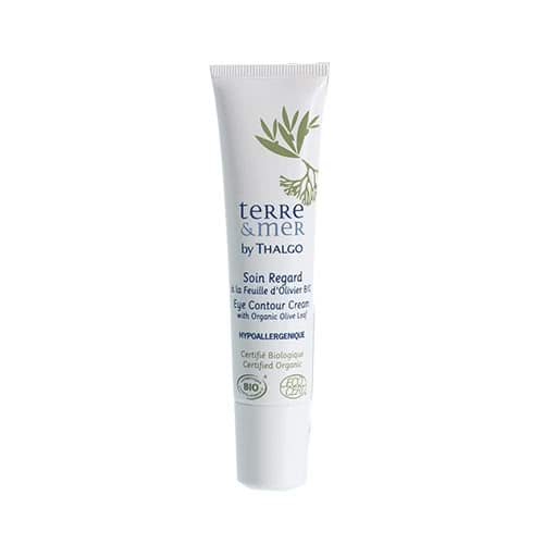 terre & mer by Thalgo Eye Contour Cream