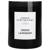 Urban Apothecary Green Lavender Candle 300g