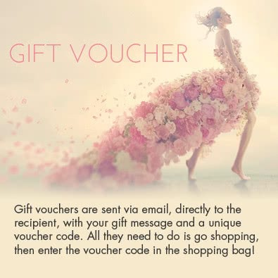 Adorebeauty.com.au Gift Voucher - $ You Choose