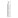 Avène PhysioLift Smoothing Day Cream by Avène