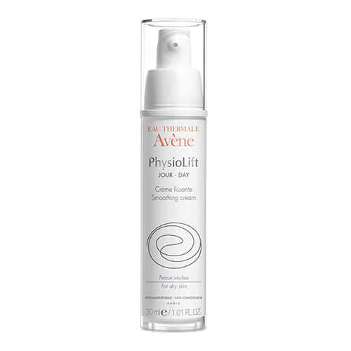 Avène PhysioLift Smoothing Day Cream