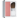Clinique Blushing Blush Powder Blush by Clinique