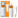 Dermalogica Brighter Together by Dermalogica