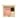 Clarins Blush Prodige Illuminating Cheek Colour by Clarins