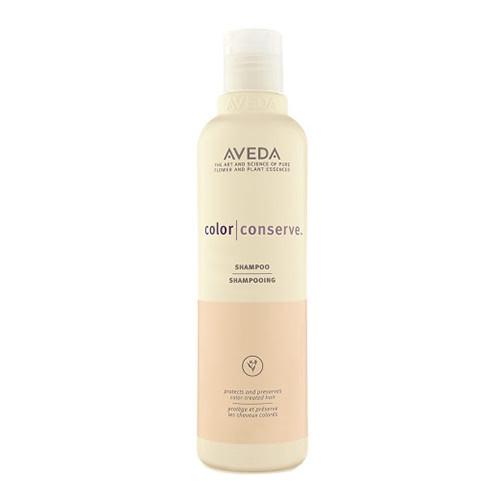 Aveda Color Conserve Shampoo 250ml