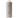 Previa Reconstruct Regenerating Conditioner 1000 ML by Previa