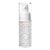 Avène PhysioLift Eye Contour