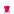 Essie Nail Polish Gel Couture - The IT-Factor by Essie