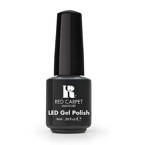 Red Carpet Manicure Gel Polish - My Inspiration by Red Carpet Manicure