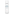Goldwell Dualsenses Scalp Specialist Deep Cleansing Shampoo 250ml by Goldwell