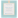 Foreo UFO Mask - Make My Day 7 Pack by FOREO