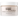 philosophy renewed hope in a jar skin tint 30ml  by philosophy