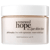 philosophy renewed hope in a jar skin tint 30ml