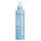 Thalgo Beautifying Tonic Lotion