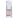 EmerginC Eye Serum by emerginC
