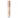 ICONIC London Seamless Concealer by ICONIC London