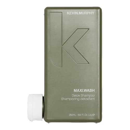 KEVIN.MURPHY Maxi.Wash by KEVIN.MURPHY