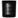 Lumira Glass Candle -  Persian Rose Large by Lumira