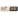 O&M Mini Smooth Minerals Kit by O&M Original & Mineral