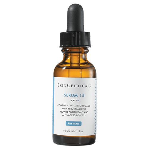 SkinCeuticals Serum 15 AOX+ 30ml by SkinCeuticals