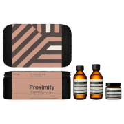 Aesop Proximity Skin Care Kit