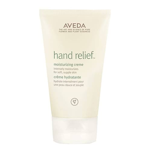 Aveda Hand Relief 125ml
