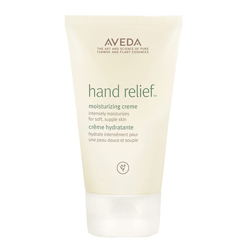 Aveda Hand Relief 125ml by Aveda