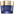 Estée Lauder Revitalizing Supreme+ Night Intensive Restorative Crème by Estée Lauder