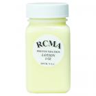 RCMA Pre-Foundation Moisture Lotion