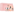 Clinique More Than Moisture Set by Clinique