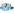 Thalgo Nutri-Soothing Cream by Thalgo