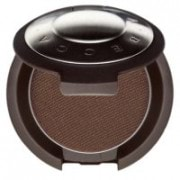 BECCA Eye Liner Compact and Water Proof Sealer