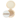 Mirenesse Collagen Cushion Compact Foundation Refill by Mirenesse