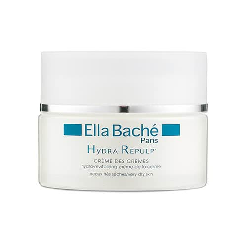 Ella Baché Hydra Crème de la Crème  by Ella Baché