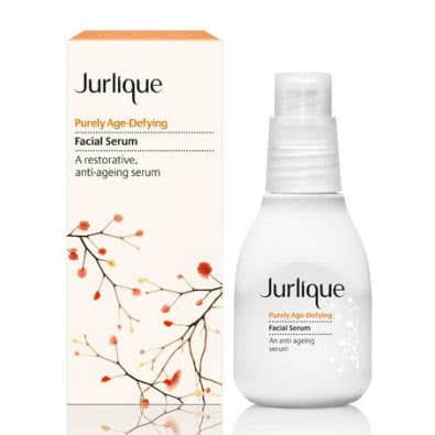 Jurlique Purely Age-Defying Serum