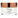 Osmosis Skincare Remedy Healing Balm 30ml by Osmosis Skincare